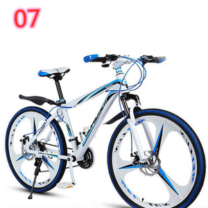 Bob Sale Colnago Carbon Carber Полный дорожный велосипед DIY велосипед с Ultegra GuideSset Saddle Cadle Cable Factory Factory