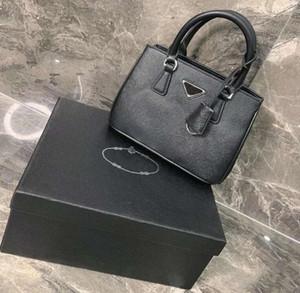 نمط الأصلي جودة عالية 2020 المرأة حقيبة محافظ المرأة حقائب حقيبة كروسبودي نمط الأزياء نمط للساحرة الفتيات أفضل بيع حقيبة جديدة ساخنة
