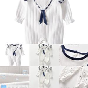 MM4 Baby Boys Gentlemen party coat Plaid shirt jeansClothing for Kids designer boutique clothes Children clothe child Sets