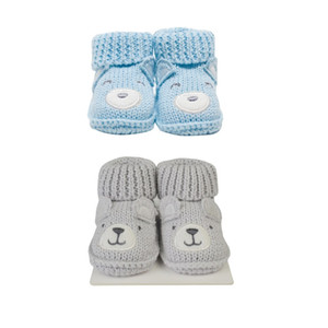 Lion Bear 2 pair lot infant Baby foot socks for babies 0-3 months newborns shoes for girls boys cotton animal Cartoon shoe baby 201110