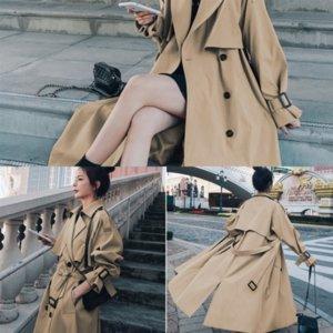 Мода куртка ветровка куртка женские размеры Socr Lady женщин женщин плюс ветровка пальто с длинным рукавом базовые куртки бомбардировщик тонкий женский домкрат