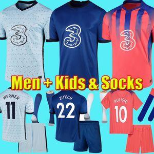 2020 2021 топ таиланд арсенал футбольные майки Пепе Николас Себаллос Генри 20 21 футболист Сикратис Мейтленд Найлс футбол футболки мужчины дети