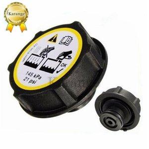 3M5H-8100-AD 3M5H8100AD Coolant Expansion Tank cap Radiator Cap Ford Focus Fiesta C-max Mondeo