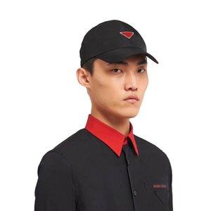 Designers Sun Hat Men's And Women's Fashion Hat High Quality Band Sports Baseball Cap 2073004B