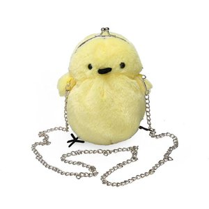 Outono inverno bolsa de ombro do ombro bonito pássaro pássaro pássaro telefone moeda bolsa crossbody mensageiro saco para mulher 2021 novo jovem juventude adolescente