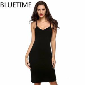 Kadınlar Seksi Elbise Uzun Gece Elbisesi Yaz Pamuk Nighty Gecelikler Artı Boyutu Kadın Nightshirt Gecelik Chemise S923 Giydirin