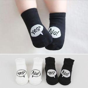 Free Shipping New Arrival Newborn Cartoon 100% Baby No-slip Infant Cotton Socks