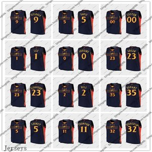 homens de ouroEstadoGuerreiros9 Iguodala 11 Thompson 22 Barnes Marinha Basquete Jerseys Andre Matt Klay Nós acreditamos que Jersey