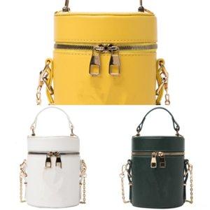 Bistão Envio Designer de Moda Luxo De Couro Dener Bolsa Metis Ombro Designer das Mulheres Dauphine Genuine Womens Mm Bag