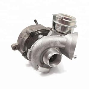 Xinyuchen turbocharger for OEM 116577876261 77876271 turbo charger turbocharger GT1749V for German car
