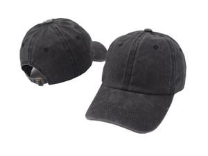 Vente chaude Coton Nouvelle Arrivée Golf Curved Visor Chapeaux Snapback Capback Hommes Sport Dernier chapeau Chapeau de Baseball Os de haute qualité