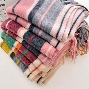 Foulards sur mesure, polyester, rayon, soie, cacheme, laine, coton, linge, modal, mousseline de mousseline, acrylique; logo, impression; toute taille