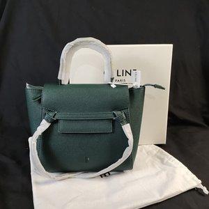 fNqa Travel Universal Bag Storage Dustproof Mask Pouch Mask Carrying Bag Cartoon Makeup Organizer Handbag Portable prints
