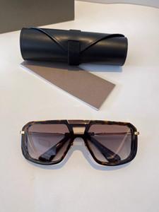 Última venta Popular MAYA MACH OCHO MUJERES Gafas de sol para hombre Gafas de sol Hombres Gafas de sol Gafas de SOL Top Gafas de sol de calidad UV400 Lente