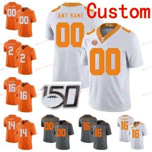 Shisted Custom 15 Jauan Jennings 16 Peyton Manning 17 Будут McBride 19 Darrell Taylor Tennessee добровольцы колледжа Мужчины женщины молодежь Джерси
