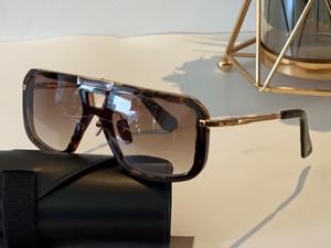Novo Qualidade superior Mach Oito Mens Sunóculos de Sol Homens Óculos de Sol Mulheres Óculos de Sol Estilo De Moda Protege os olhos Gafas de Sol Lunettes de Soleil