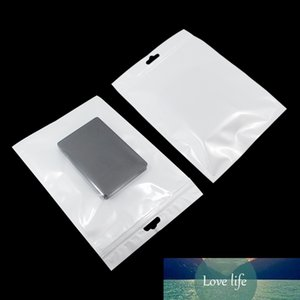 Phone Case Plastic Retail Packaging Bag for Leather Heavy Duty Cell Phone Casags