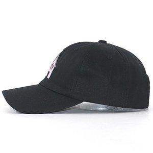 2021 лучший из чистого хлопчатобумажной ловушки дома мода бейсболка ловушка музыки 2 Chainz альбом рэп LP папа шляпы хип-хоп все совпадают оптом