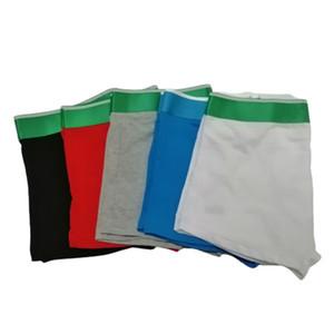 Neue Männer Unterwäsche Boxer Shorts Baumwolle Ceuca Boxer Gay Männer Unterwäsche Fische Erwachsene Boxershorts Weiche Männer Boxer Mode Männliche Unterhose