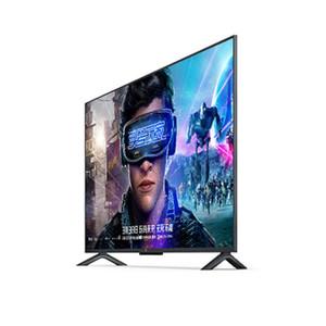 منتج جديد حار بيع شاشة مسطحة LED TV 55 بوصة التلفزيون 4K Smart Curve TV
