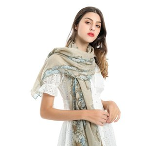 Luxury-180*90cm Cotton Linen Voile Scarf Autumn Winter Scarves Men Foulard Square Hijab Ladies Shawl wrap muffler pareo female