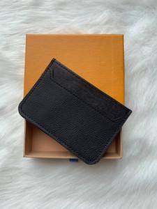 지갑, 남성과 여성, 카드 소지자, 여권 도서, 선택할 수있는 다양한 스타일, 외출에 필요한 경우, V818