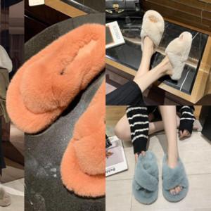 EwBL7 west fashion fashion Foam runner clog sandals designer slipper black high quality blue red slides triple slipper women mens tainers