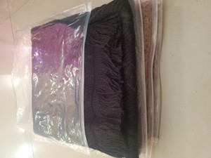 Зимний шарф унисекс шерстяные шарфы классические буквы обертывают унисекс дамы и мальчики кашемировые шали хромые шали оригинальные с