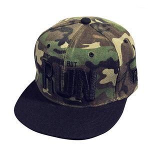 Wholesale- Feitong Camouflage Women's Caps Bones Drake Baseball Cap Flat Hats Snapback Men's Male Hat Summer Gorras Planas Mujer1