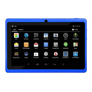 Cheap Android6.0 Super Smart Tablet Pc 7 Inch Android Quad Core Tablet Pc With Wifi Antenna