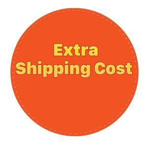 محفظة دي إتش إل مربع رسوم إضافية تكلفة فقط لتحقيق التوازن تكلفة الطلب تخصيص المنتج مخصص مخصص دفع المال 1 قطعة = 1USD $ 155-269