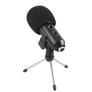 Microphone Replacement Foam Microphone Cover Mic Cover Windshield Headset Wind Shield Pop Filter Mic Cover Foam