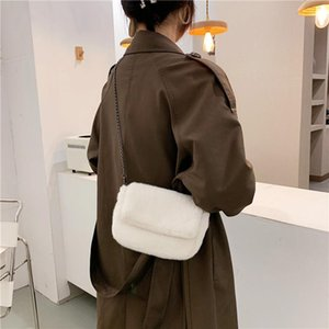 Ladies Fashion Shoulder Bag Handbag All-match Messenger Bag Shoulder Purses And Handbag Women Clutch Bags Ladies Armpit