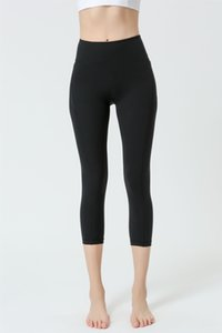 Pantolon Spor Kadınlar Katı Renk kadın Pantolon Yoga Pantolon Yüksek Bel Tayt Koşu Fitness Spor Suit Tayt Yoga