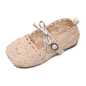 leather Fashion PU Baby Moccasins Newborn Baby Shoes For Kids Sneakers Toddler infant Crib Shoes Boy Girl First Walkers full dress 21-30