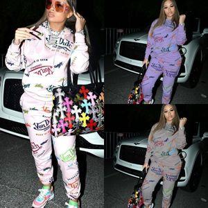WgmP Womens Sexy Nightwear Lace Top Bra Ladies Thong Underwear Set Lingerie Sleepwear
