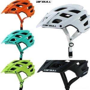 QGD Marca GXT Helmet Helmet Visor Pre Outdoor Venta Flip Lens Gxt Motorcycle Up Casco Mirror Visor Anti-UVLENS Silver