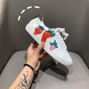 Nouvelle toile Soe Dener Hommes Femmes Tick Ottom Sneakers Fasiondener Casl Soes Manque de chaussures de rue Couple SOE # 13366666