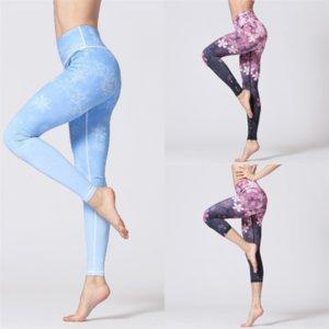 R3VX Yoga Pantalones Hombres Mujeres Casual Bohemio Festival suelto Viaje Salón Yoga Pantalones de playa Pantalones de moda Pantalón Pantalón Pantalón Yoga para Petite Woman