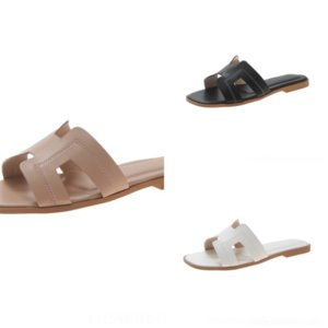 Vkog Sandalen SchuheWomens Sommer Mode Wear 2020 Neue Flachboden Schuhe Hausschuhe Sandalen SandalensLipper Strand SchuheWomens Sommer