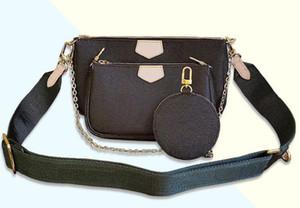 الشحن مجانا! الحديثة سيدة حقيبة الكتف حقيبة الكتف سلسلة حقيبة حقيبة سيدة حقيبة رسالة 44823