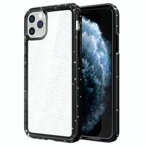 Cassa del telefono di difensore personalizzato colorato di alta qualità per iPhone 11, iPhone11 Pro, iPhone 11 Pro Max Case Telefono di Prestigio