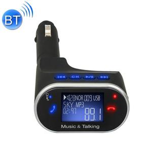 630C Куриная форма ноги автомобиль стереодинамика радио Audio Player Bluetooth бесплатно автомобильный комплект FM передатчик