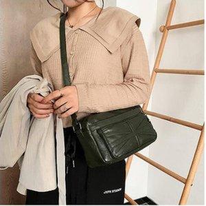 2020 new style Top High Quality Designers women bags handbag Purses designers new style hot sell leather handbag 4zxzx