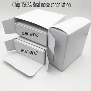 Brand Tws Wireless Ohrhörer Air AP3 AP2 AP4 PRO Gen 3 4 Pods Galaxy Ohrhörer Bluetooth Kopfhörer Top Qualität Ohrknospen Sport Stereo Headsets