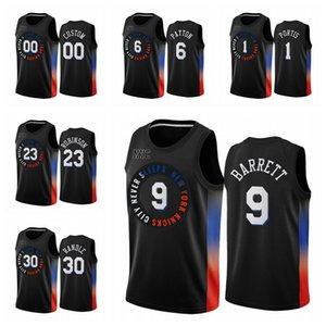 Нью-Йорк