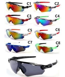 Бренд дизайнер велосипед стекла мужчин солнцезащитные очки спорт до пика велосипедные солнцезащитные очки спортивные Spectacl мода ослепляет цвет зеркала бесплатная доставка