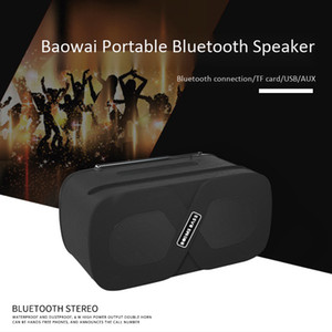 Newst 2020 popular hot Booms Bass-L2 Wireless Bluetooth Speaker with Phone Holder Protable Loudspeakers for Phone Stereo Music Surround