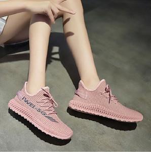 Kadınlar Pamuk Kumaş Yüksek Kaliteli Severler Havalandırma Sneakers Sıcak Satış Öğrenci Çok Yönlü Kişilik Luxurys Tasarımcılar Ayakkabı Kadın Ayakkabı