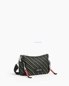 Color Folding Limited ESP Time Y 202bbtz2r Bag BiMBA Woven Bandage Two Lola Oilmt